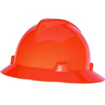 View products in the Hard Hats | Cooling Bandanas category