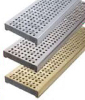 View products in the ACO Drains, Grates & Accessories category