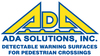 View products in the ADA Panels & Pavers category