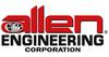 View products in the Allen Engineering category