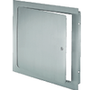 View products in the Access Doors category