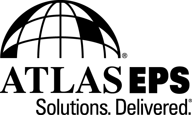 View products in the Atlas category
