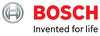 View products in the Bosch Tools category