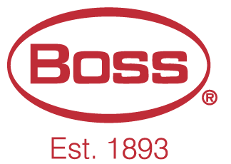 View products in the Boss Gloves category