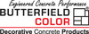 View products in the Butterfield Color category