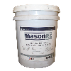 View products in the Masonry Cleaners category