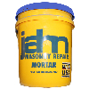 View products in the Masonry Restoration | Protection category