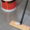 View products in the Concrete Sealers | Protection category