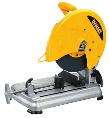 View products in the Chop Saws category