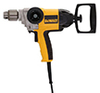 View products in the Power Drills category