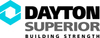 View products in the Dayton Unitex category