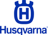 View products in the Husqvarna category