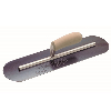 View products in the Pool Trowels category