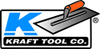 View products in the Kraft Tools category