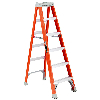 View products in the Ladders category