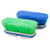 View products in the Vehicle Wash Brushes category