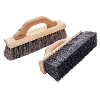 View products in the Brooms category