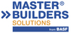 View products in the BASF MasterBuilders category