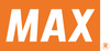 View products in the MAX USA category
