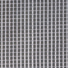 View products in the Wire Mesh category