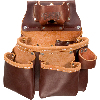 View products in the Tool Belts | Bags category