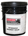 View products in the Asphalt Sealers & Products category