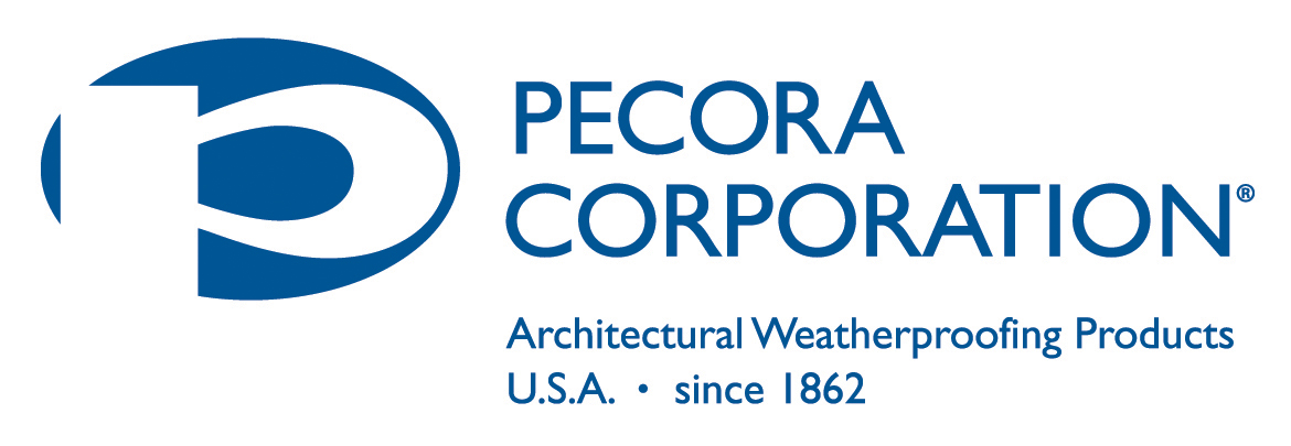 View products in the Pecora category