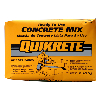 View products in the Concrete Mix category