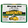 View products in the Masonry Mix category