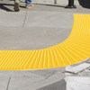 View products in the ADA Panels | Pavers category