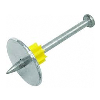 View products in the Fastener Systems category