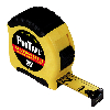 View products in the Tape Measures category
