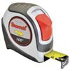 STA KTS510-100N 100' Tape Measure from Carter-Waters