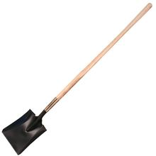 Kraft Long Handle Shovel