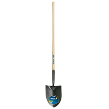 AME 1309800 J-250 Kodiak Round Point Shovel from Carter-Waters