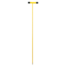 AME SFGPRB J-150 Site Safe Soil Probe from Carter-Waters
