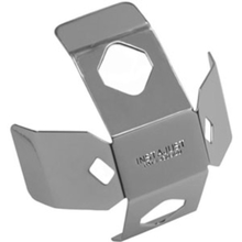 ANV SL-122 Anvil Stringline Clamp Instajust  from Carter-Waters