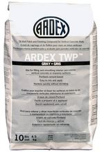ARD 12508 Ardex TWP Wall Patch for Vertical Concrete from Carter-Waters