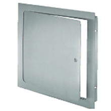 ACU Z02424SCPC 24 x 24 Ceiling Access Door  from Carter-Waters