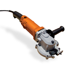 BEN BNCE-20 Cutting Edge Saw for Rebar, Coil Rod, Pipe and more from Carter