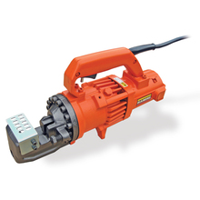 "BEN DC-20WH 3/4"" Portable Heavy Duty Rebar Cutter from Carter-Waters"