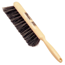 "KRA BL428 Kraft 13""Med Soft Hair Bricklayers Brush  from Carter-Waters"