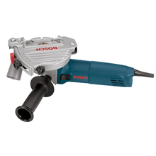 "Bosch 5"" Tuckpointer Grinder from Carter-Waters"