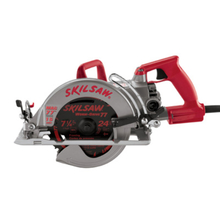 "BOS SPT77WML-01 7-1/4"" Magnesium Worm Drive Skilsaw from Carter-Waters"