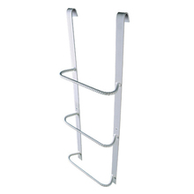 BOW 203500 Bowman Kemp 5' Easy Escape Ladder w/4 Rung from Carter-Waters