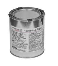 Butterfield Color Flattening Paste from Carter-Waters