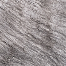 "BUT BST7224 Italian Slate Texture Touch-up 24""x 24"" from Carter-Waters"