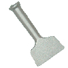 "BUT BST8103 4"" Chisel from Carter-Waters"