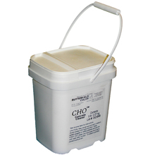 Butterfield Color's Cho Concrete Cleaner 5/gal from Carter-Waters