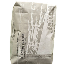Butterfield Cantera Vertical Wall Mix 35/lb Bag from Carter-Waters